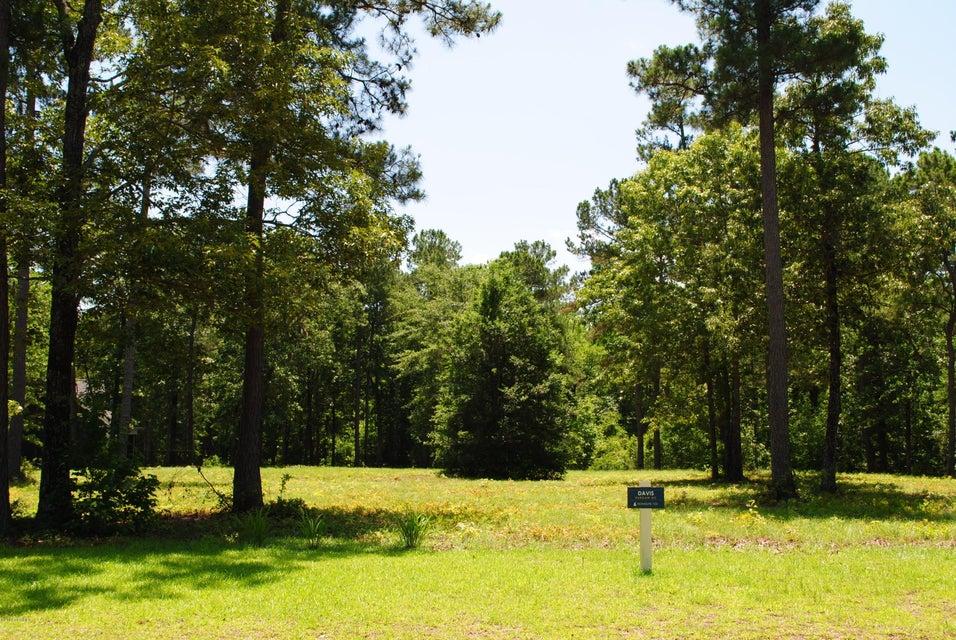 Carolina Plantations Real Estate - MLS Number: 100119109