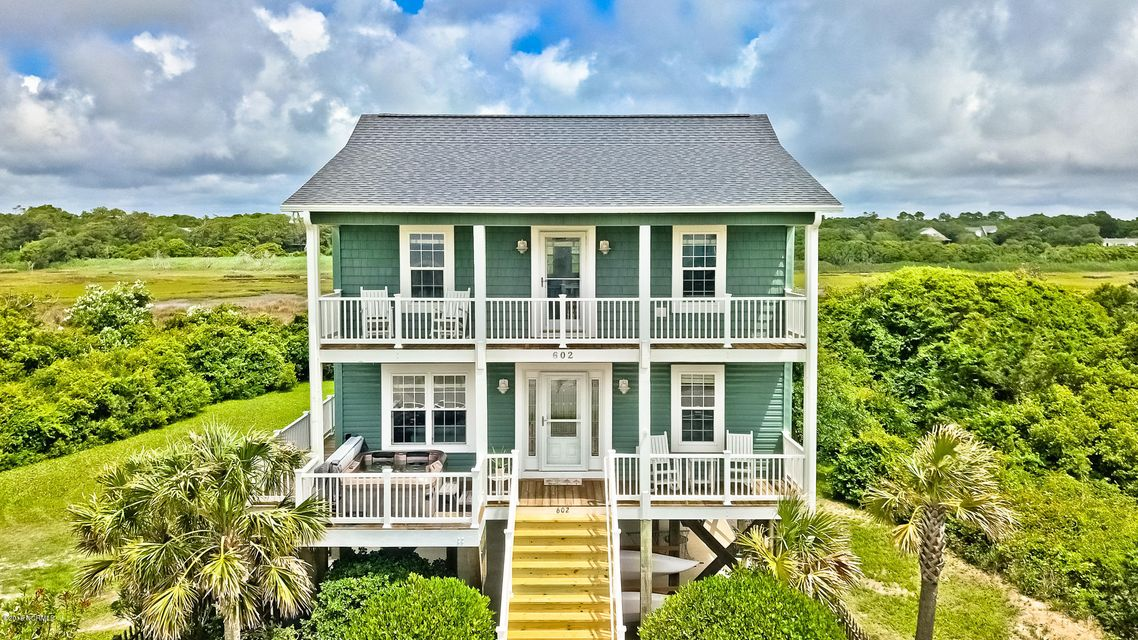 RE/MAX at the Beach - MLS Number: 100119331