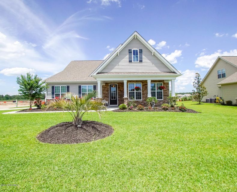 Sunset Properties - MLS Number: 100119146