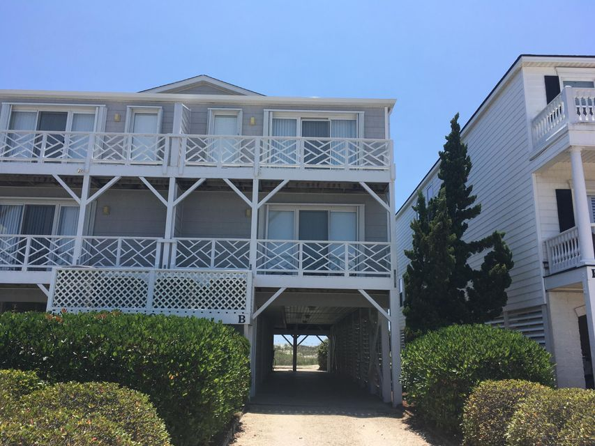 Carolina Plantations Real Estate - MLS Number: 100119435