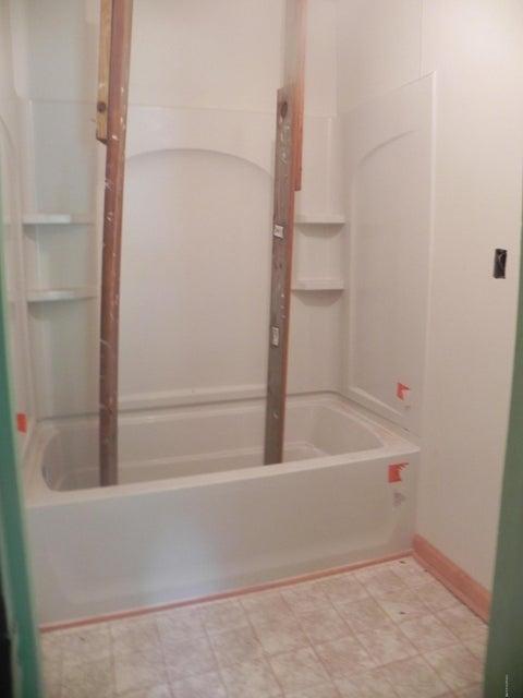 82 Poplar Drive,Blounts Creek,North Carolina,3 Bedrooms Bedrooms,6 Rooms Rooms,2 BathroomsBathrooms,Single family residence,Poplar,100119245