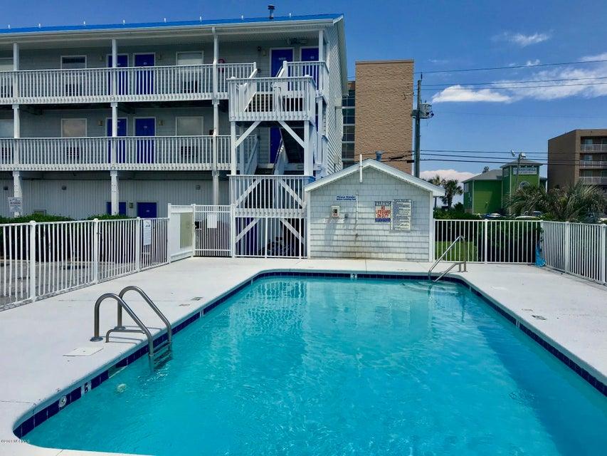 Carolina Plantations Real Estate - MLS Number: 100119832