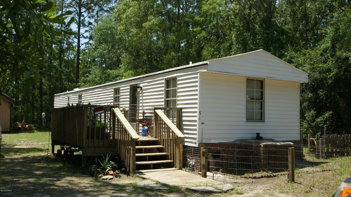 Carolina Plantations Real Estate - MLS Number: 100119333