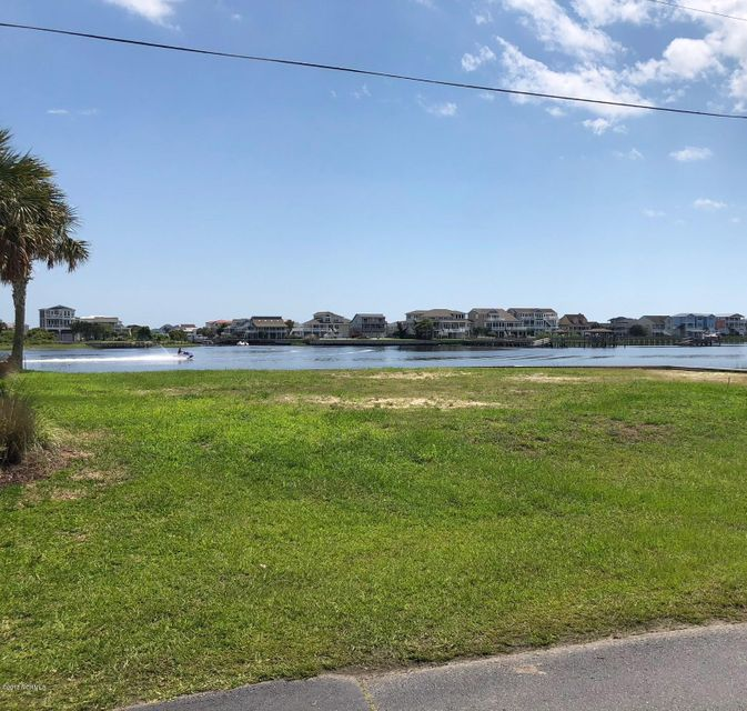 RE/MAX at the Beach - MLS Number: 100119352