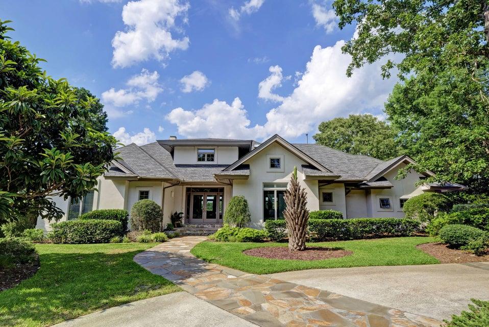 Carolina Plantations Real Estate - MLS Number: 100118711