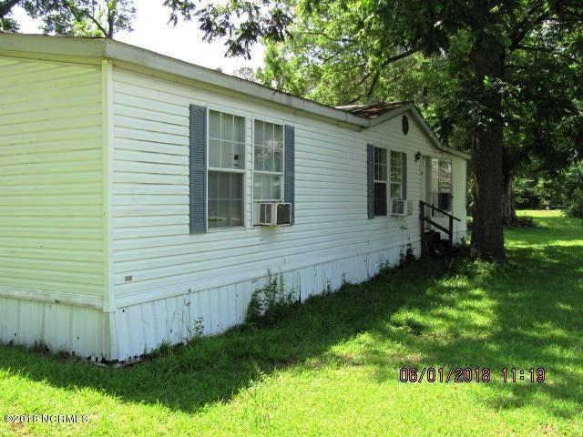 780 Main Street,Aurora,North Carolina,3 Bedrooms Bedrooms,6 Rooms Rooms,2 BathroomsBathrooms,Manufactured home,Main,100119706