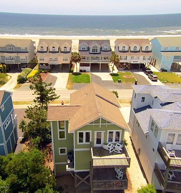 Carolina Plantations Real Estate - MLS Number: 100115505