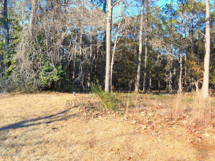 Carolina Plantations Real Estate - MLS Number: 100119876
