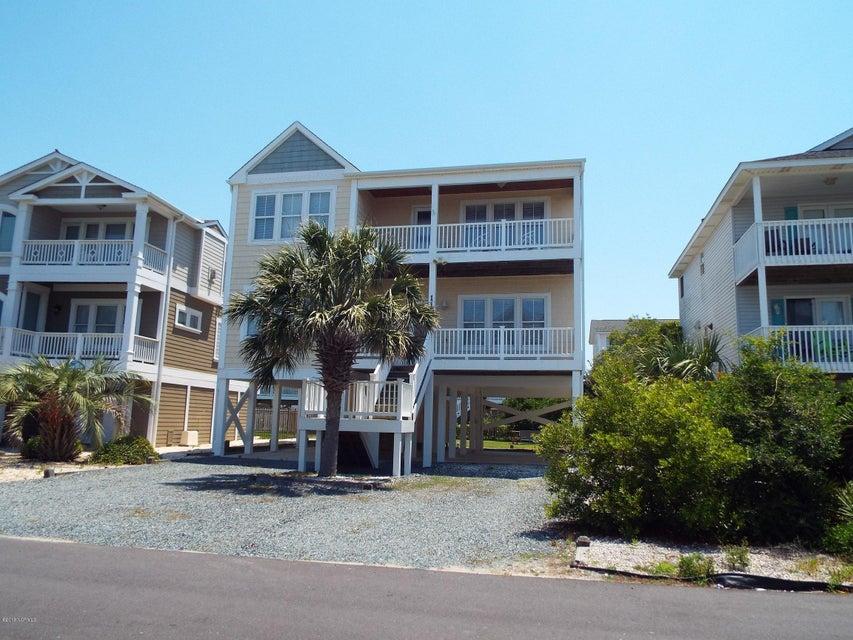 Carolina Plantations Real Estate - MLS Number: 100082120