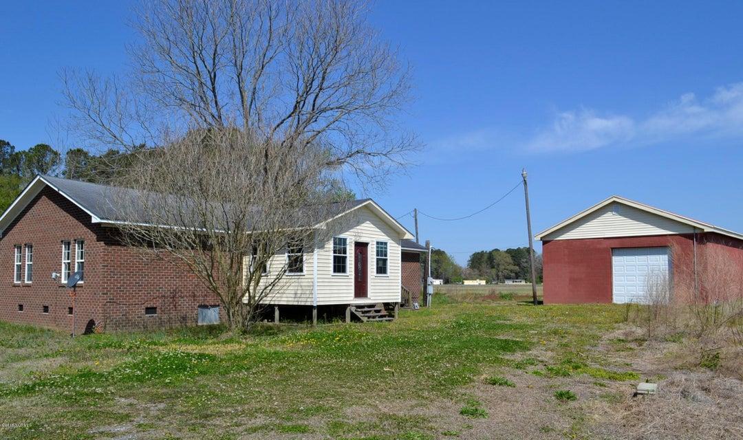 4735 Slippery Lane,Grimesland,North Carolina,3 Bedrooms Bedrooms,6 Rooms Rooms,2 BathroomsBathrooms,Manufactured home,Slippery,100119904