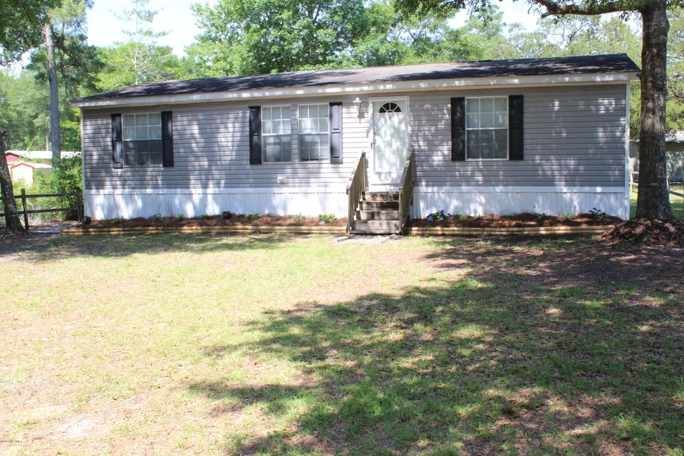 Bob Williams Realty - MLS Number: 100119938