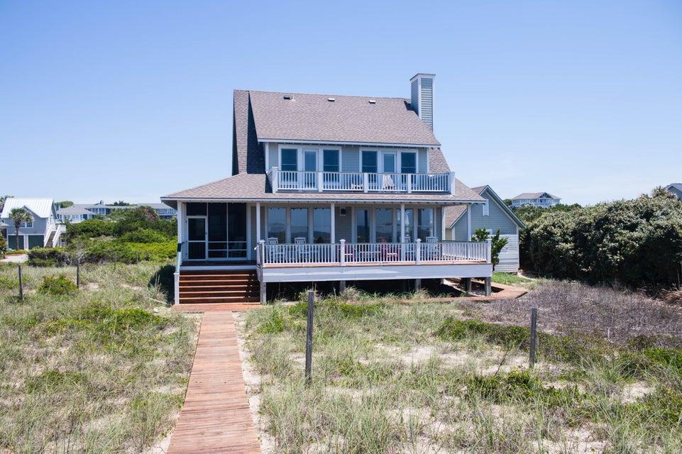 Carolina Plantations Real Estate - MLS Number: 100014200