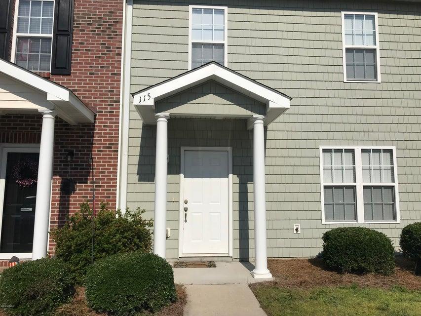 Carolina Plantations Real Estate - MLS Number: 100120442