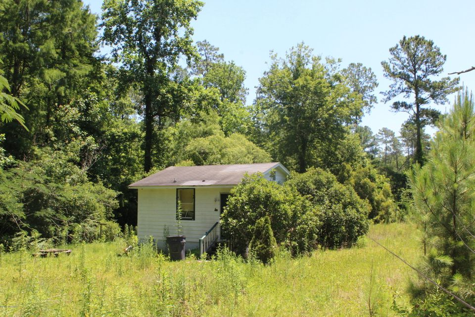 Carolina Plantations Real Estate - MLS Number: 100120027