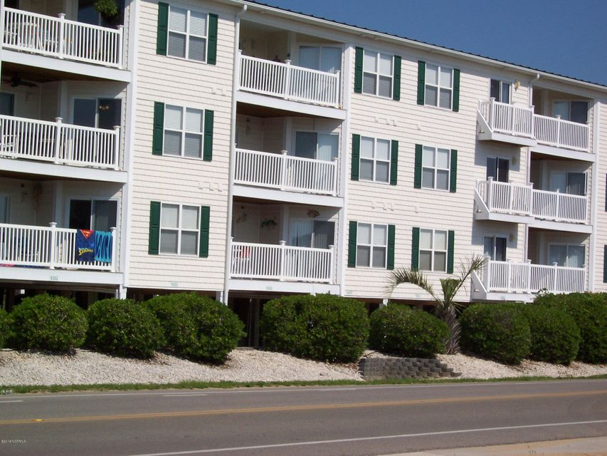 Carolina Plantations Real Estate - MLS Number: 100120165