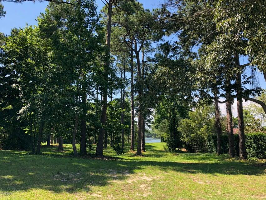 Carolina Plantations Real Estate - MLS Number: 100120121