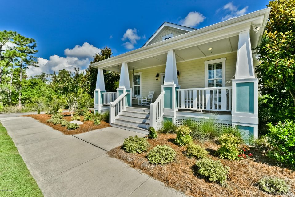 RE/MAX at the Beach - MLS Number: 100120144