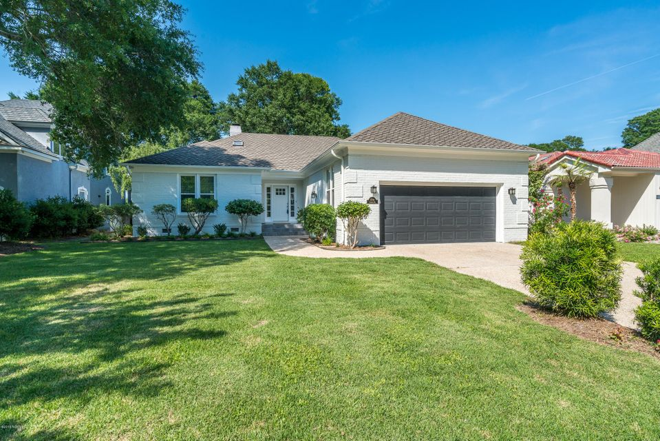 Carolina Plantations Real Estate - MLS Number: 100120160