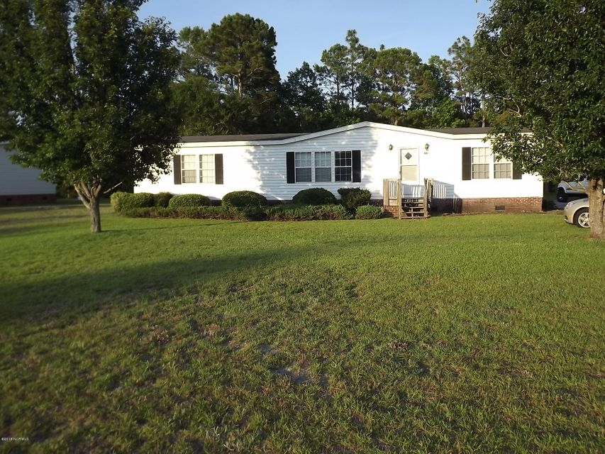 Carolina Plantations Real Estate - MLS Number: 100120155
