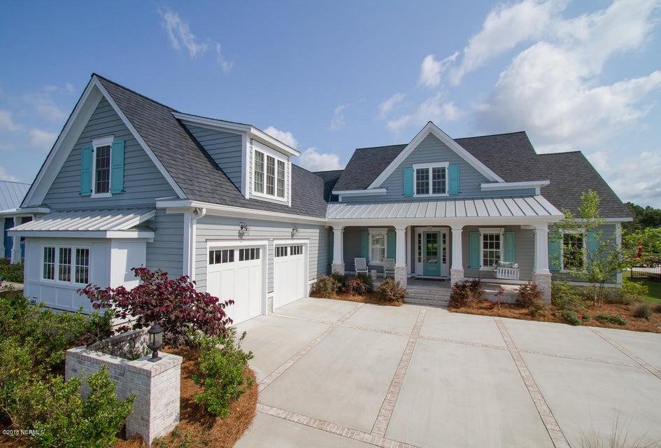 Carolina Plantations Real Estate - MLS Number: 100120176