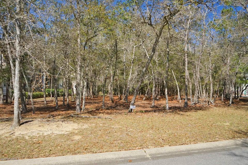 Carolina Plantations Real Estate - MLS Number: 100121285