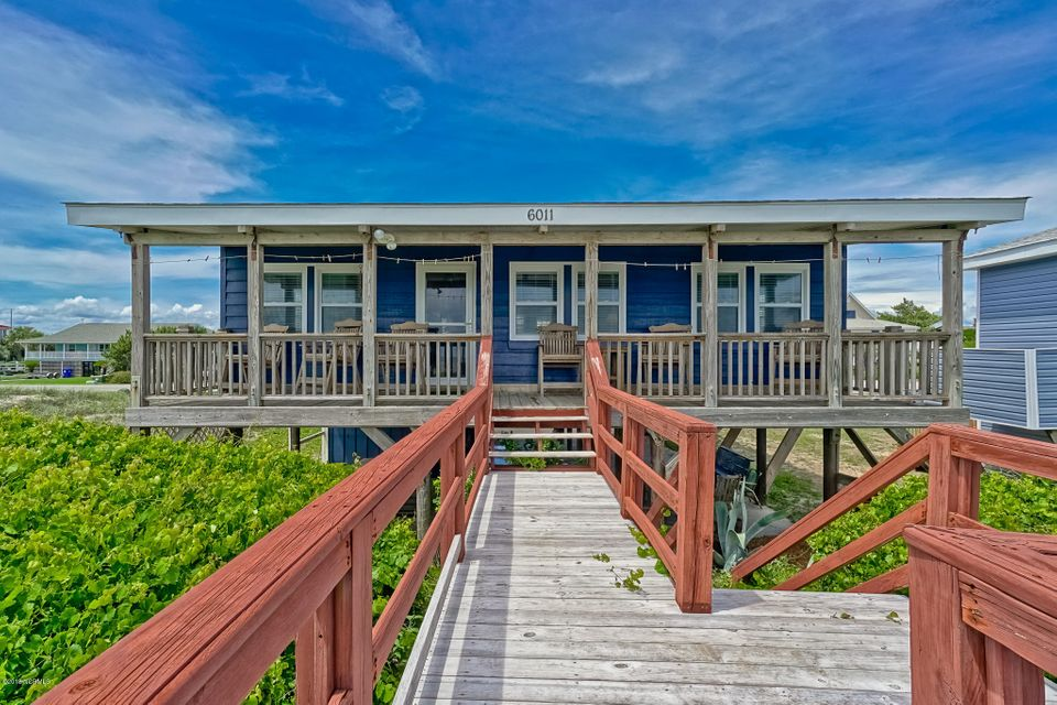 RE/MAX at the Beach - MLS Number: 100120286