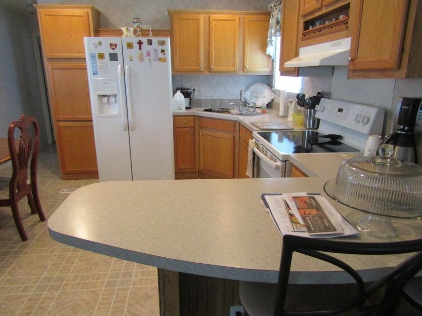 101 Golden Lane,Roper,North Carolina,3 Bedrooms Bedrooms,6 Rooms Rooms,2 BathroomsBathrooms,Manufactured home,Golden,100120219