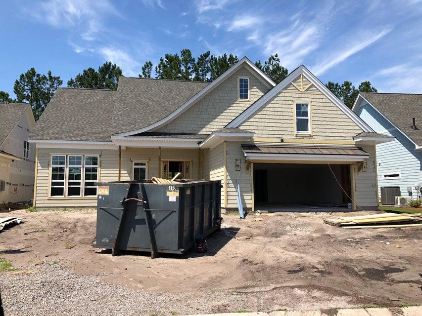 Carolina Plantations Real Estate - MLS Number: 100114880