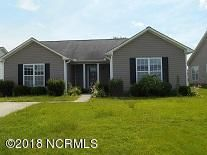 Property for sale at 3687 Highland Drive, Ayden,  NC 28513