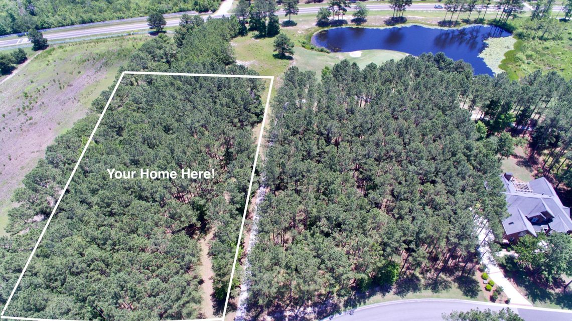 Carolina Plantations Real Estate - MLS Number: 100121359