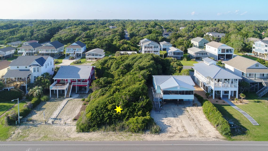 RE/MAX at the Beach - MLS Number: 100122536