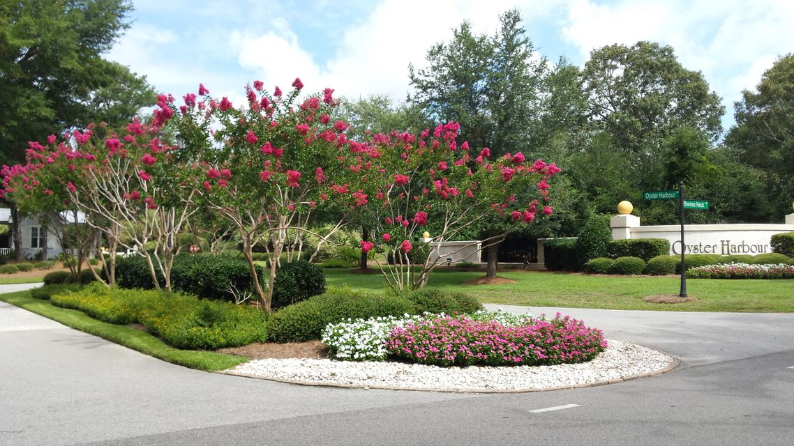 Carolina Plantations Real Estate - MLS Number: 100120456