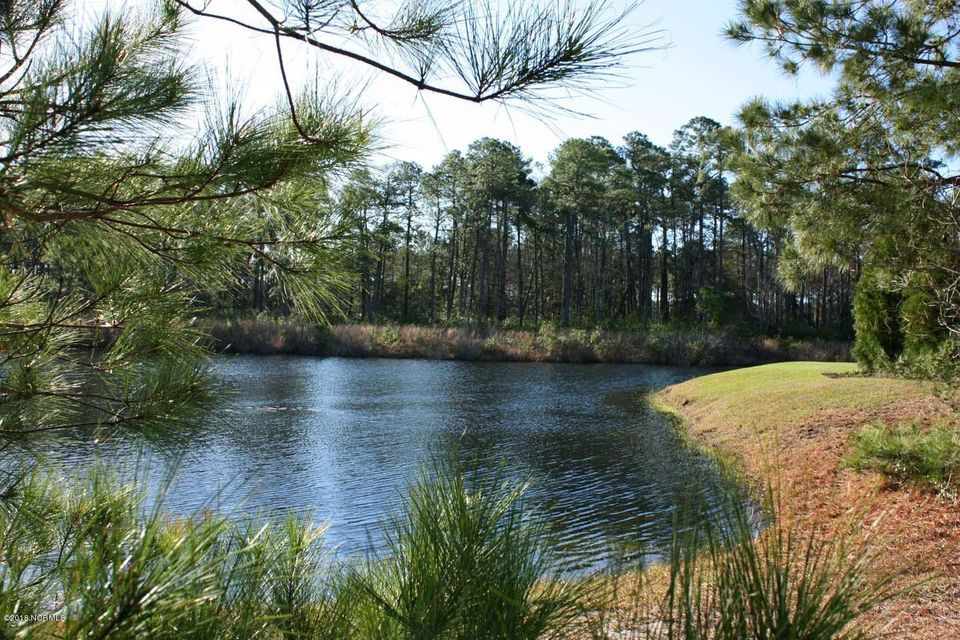 Carolina Plantations Real Estate - MLS Number: 100120277