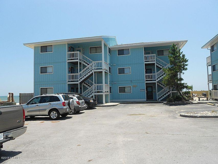 Carolina Plantations Real Estate - MLS Number: 100120273