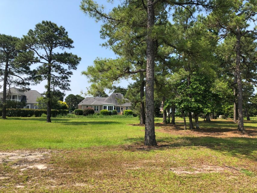 Carolina Plantations Real Estate - MLS Number: 100120345