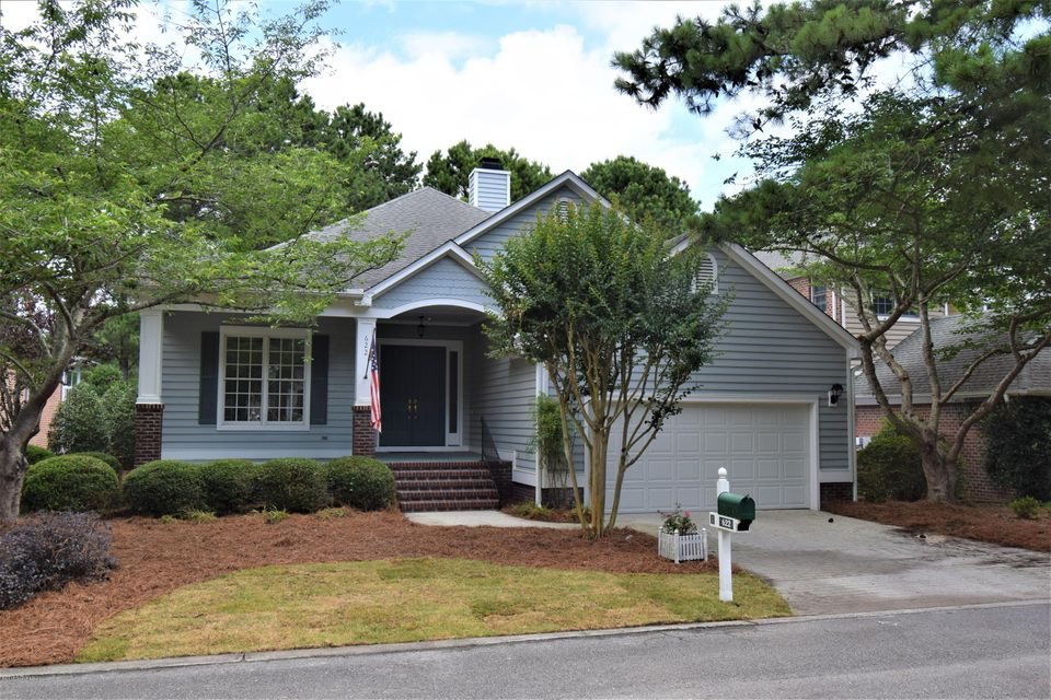 Carolina Plantations Real Estate - MLS Number: 100120315