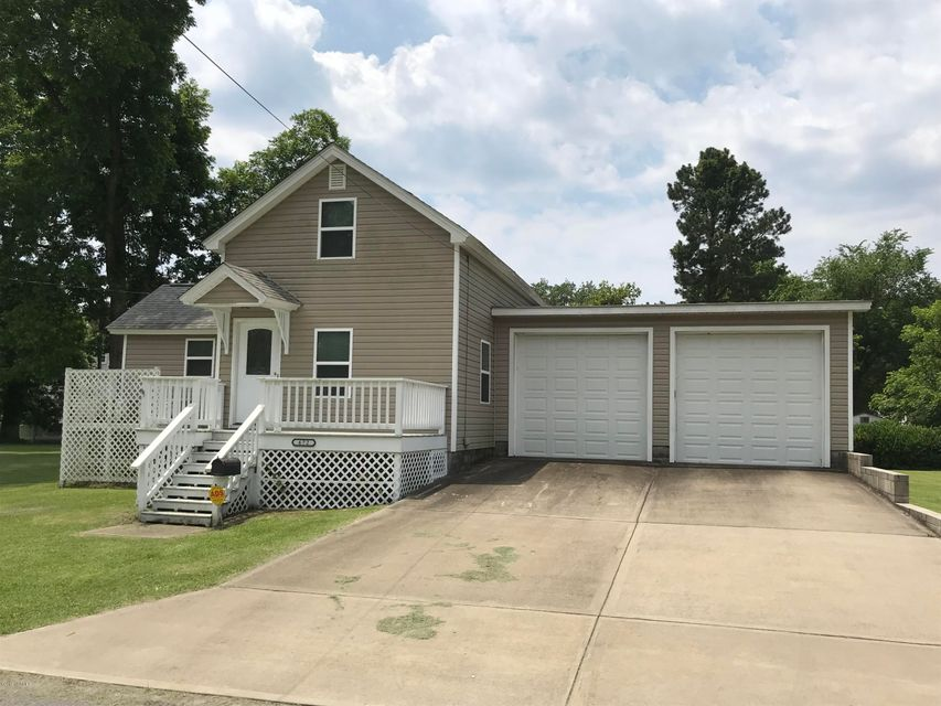 672 Pungo Street,Belhaven,North Carolina,2 Bedrooms Bedrooms,6 Rooms Rooms,2 BathroomsBathrooms,Single family residence,Pungo,100120436