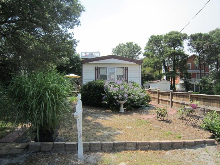 Carolina Plantations Real Estate - MLS Number: 100120496