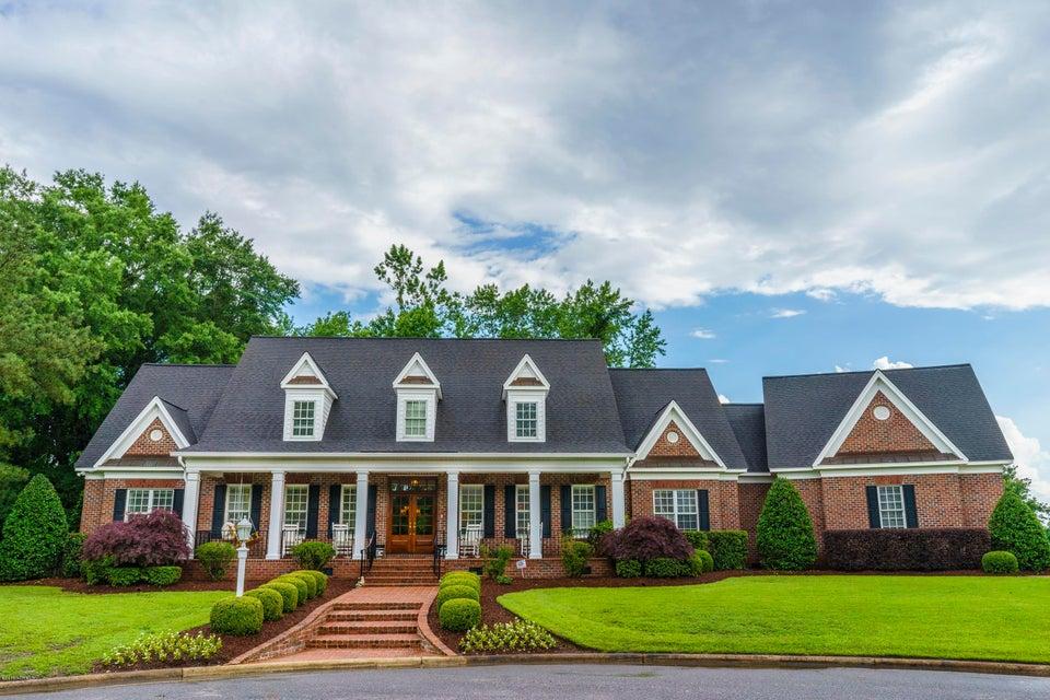 3906 Cantata Drive,Greenville,North Carolina,6 Bedrooms Bedrooms,15 Rooms Rooms,4 BathroomsBathrooms,Single family residence,Cantata,100120565