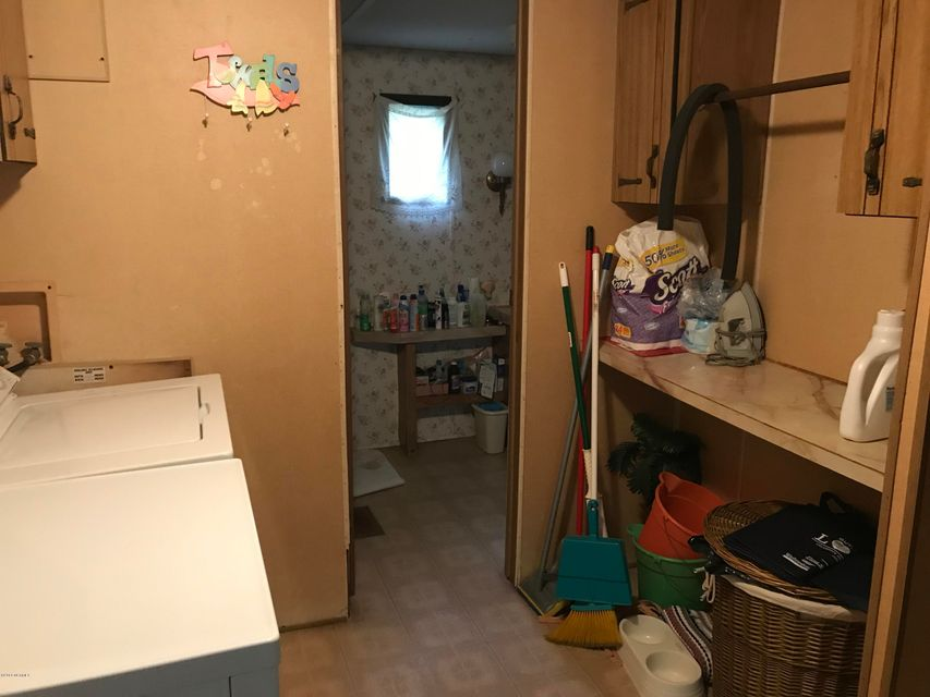 179 Evergreen Lane,Blounts Creek,North Carolina,3 Bedrooms Bedrooms,5 Rooms Rooms,2 BathroomsBathrooms,Manufactured home,Evergreen,100120728