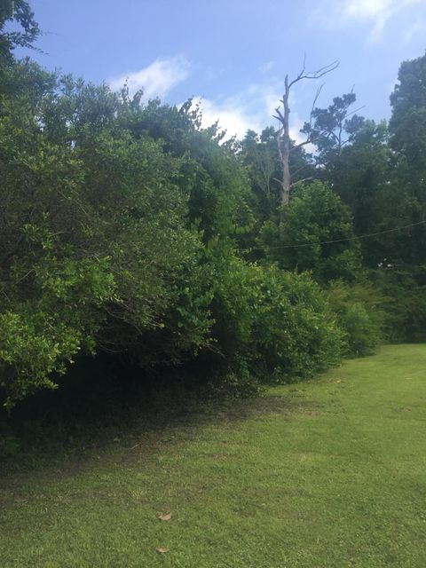 511 Airlie Road,Wilmington,North Carolina,Residential land,Airlie,100120787