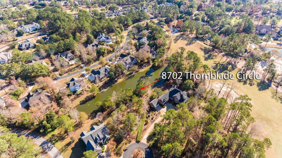Carolina Plantations Real Estate - MLS Number: 100121855