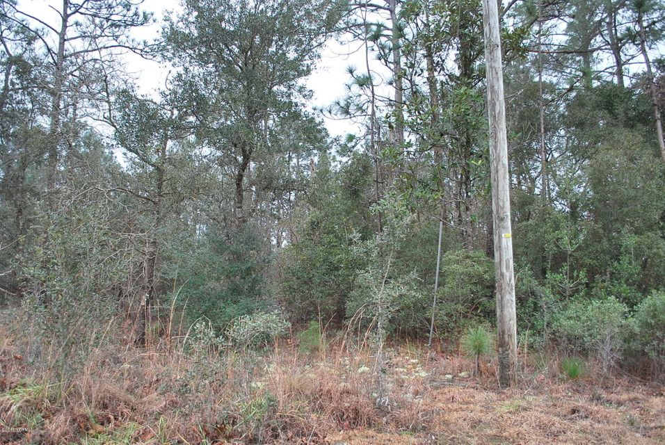 Carolina Plantations Real Estate - MLS Number: 100120913