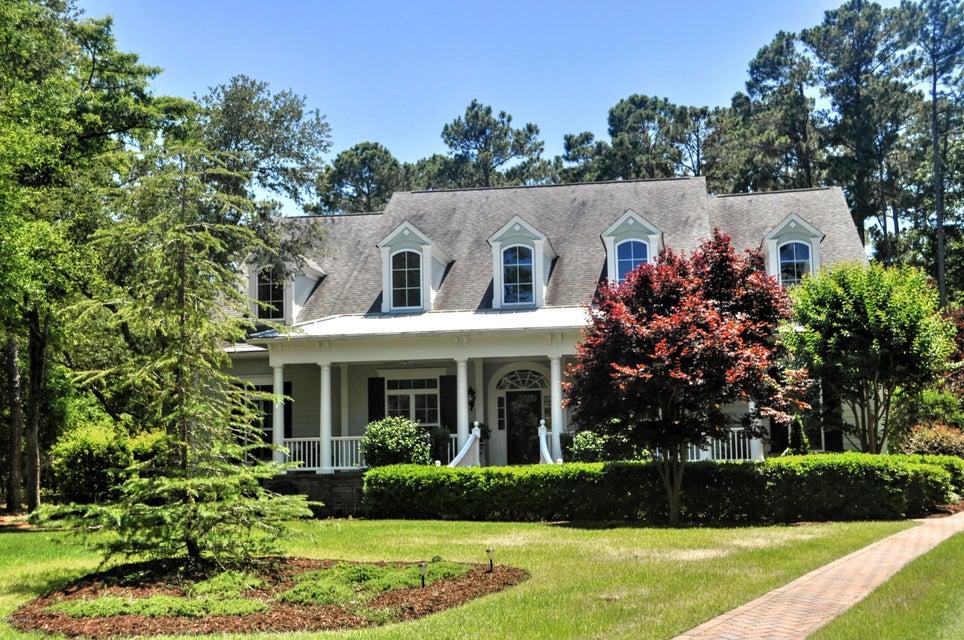 Carolina Plantations Real Estate - MLS Number: 100121432