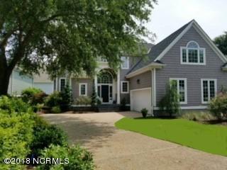 Carolina Plantations Real Estate - MLS Number: 100105371