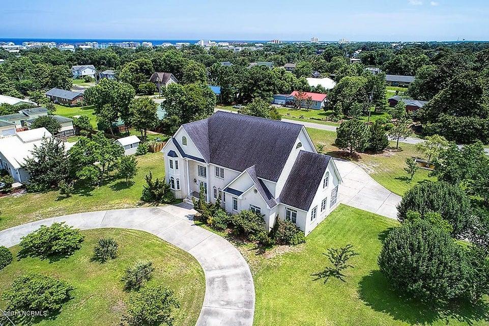 Carolina Plantations Real Estate - MLS Number: 100014369