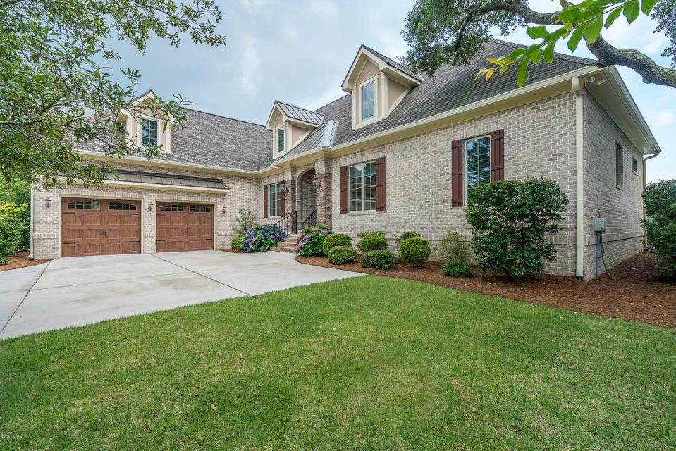 3196 Moss Hammock Wynd Southport,North Carolina,3 Bedrooms Bedrooms,9 Rooms Rooms,3 BathroomsBathrooms,Single family residence,Moss Hammock Wynd,100121003
