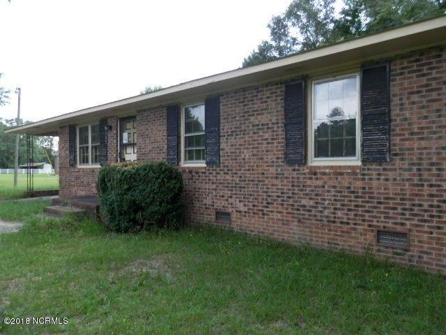 7232 Nc 41 Highway,Bladenboro,North Carolina,3 Bedrooms Bedrooms,5 Rooms Rooms,1 BathroomBathrooms,Single family residence,Nc 41,100121043