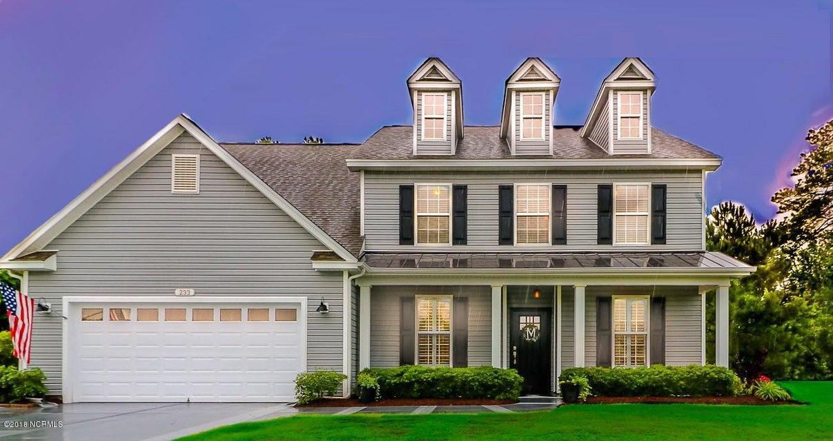 Sunset Properties - MLS Number: 100121241
