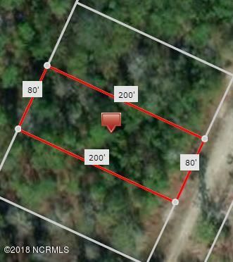 Carolina Plantations Real Estate - MLS Number: 100121211